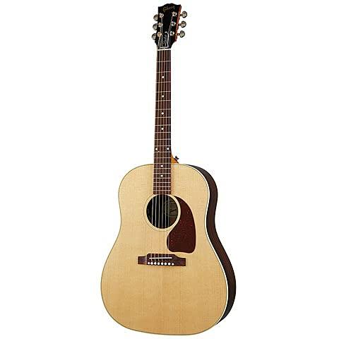 Guitarra Acustica Gibson J 45