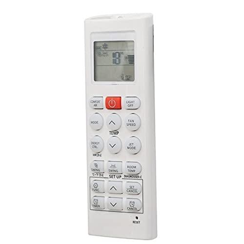 HYJ-R/C, AKB74955604.Controllo remoto Adatto for LG.Condizionatore AKB73315601 LP-W5012DAW