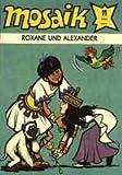 Mosaik 1984 Heft 11 , Abrafaxe Comic-Heft, ERSTAUSGABE