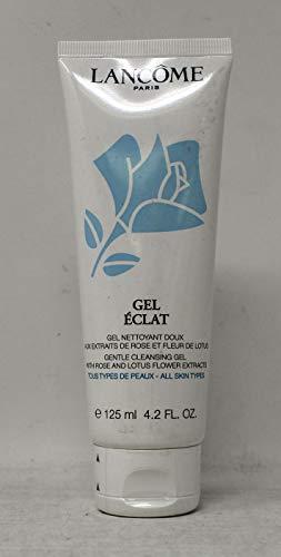 Lancome Feuchtigkeitsspendende und verjüngende Masken, 1er Pack(1 x 125 ml)