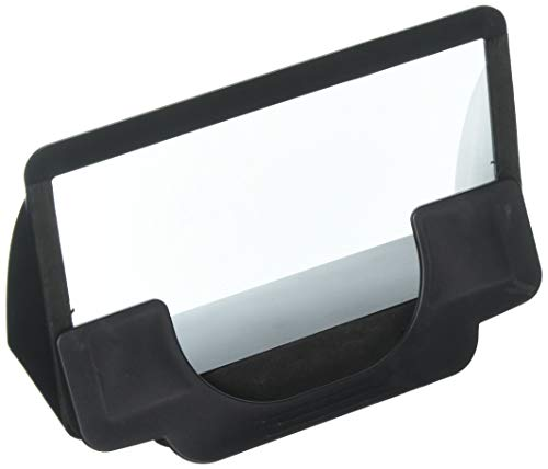 Shield Glare Visor , COSCOD 7 inch GPS Navigation Sun Shade for Garmin nüvi 2797LMT/ 2757LM / 2798LMT Magellan RoadMate Pro 9165
