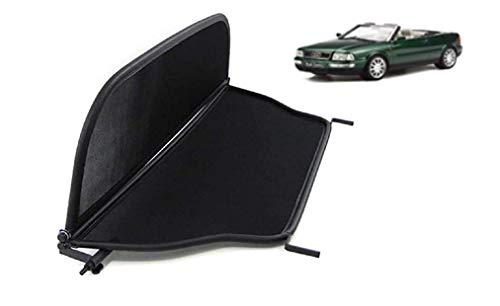 TiefTech Windschott für Audi 80 B4 | 1991-2000 | Windabweiser