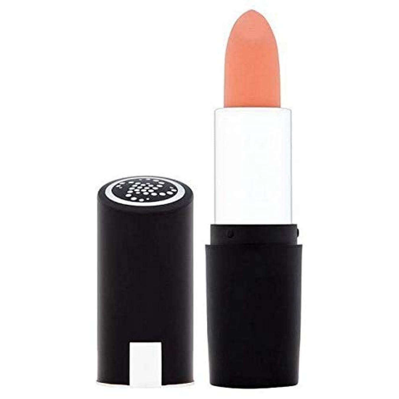 北米屋内だます[Collection ] コレクション持続的な色の口紅ヌードヌードスエード - Collection Lasting Colour Lipstick Nude Suede Nude [並行輸入品]