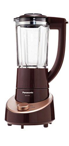 Panasonic(パナソニック)『ファイバーミキサー(MX-X701)』