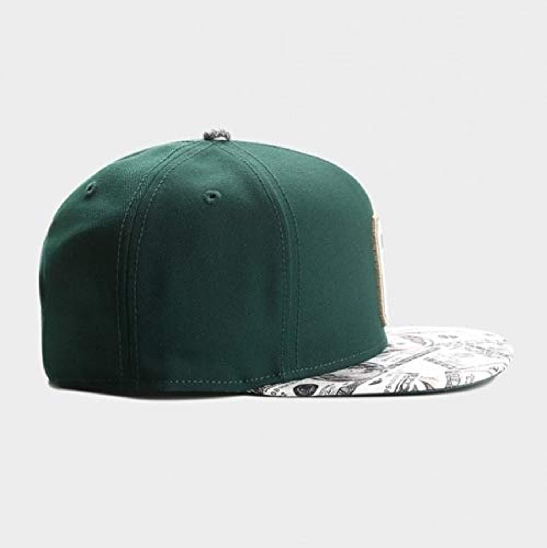4366b6fb193014 WYKDA Brand Cap Letter C Snapback hat Autumn for Men Women Adult Outdoor  Casual Sun Baseball Cap Bone hop Hip nzvaeh4327-Sporting goods