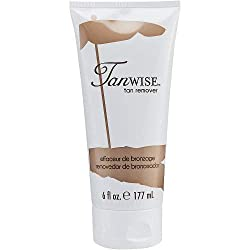 Tanwise Tan Remover