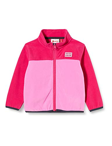Lego Wear Lwsagar 600 - Fleecejacke