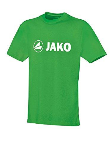 JAKO T-Shirt Promo XL Vert - Vert Tendre