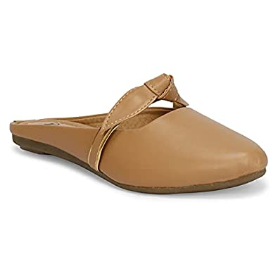 Denill Comfortable Bellies for Women and Girls