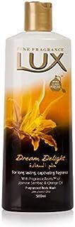 Lux Shower Gel Dream Delight, 500ml