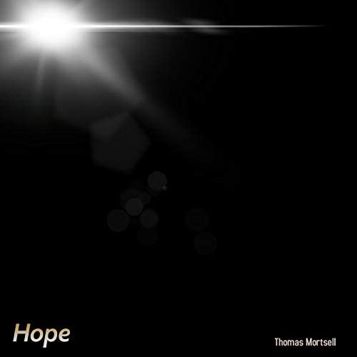 Thomas Mortsell