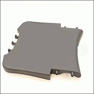 Weber 80367 Left or Right Fold up Table for Weber Q300 Series Grills (