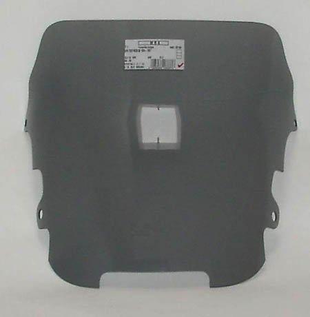 Motorize-MRA Tourenscheibe, passend für Honda VFR 750, 94-97, klar