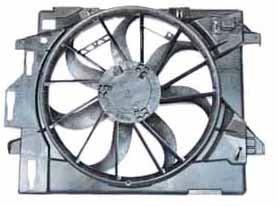 TYC 621860 Dodge