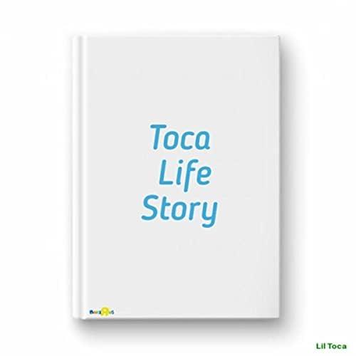 Lil Toca