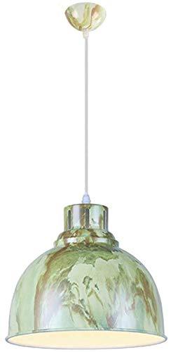 Hanglamp kroonluchter lamp Nordic houtnerf instelbare aluminium bar tafel bed slaapkamer café restaurant decoratie persoonlijkheid eenvoudige eenpersoonlijkheid plafond lamp