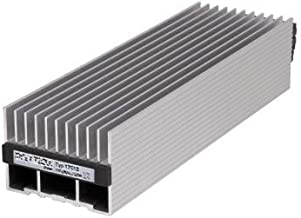 Schneider Electric NSYCR150WU2C Resistencia Calefactora ClimaSys PTC 110-250 V Aislada 150 W