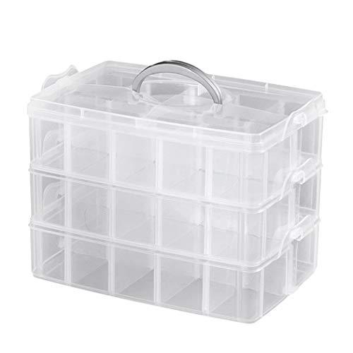 Jewelry Storage Case