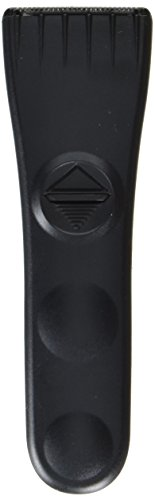 Braun 81314643 LONG HAIR TRIMMER BLACK CC