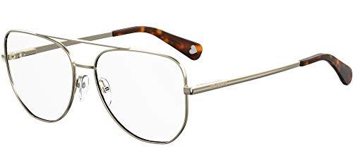 Moschino Love MOL530 086 Brille