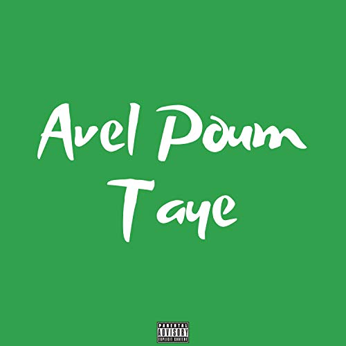 Avel Poum Taye