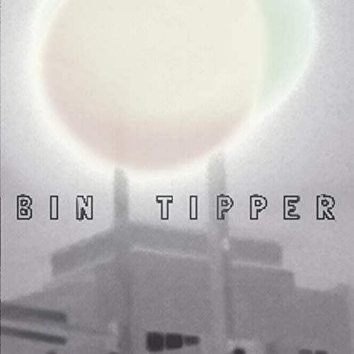 bin tipper