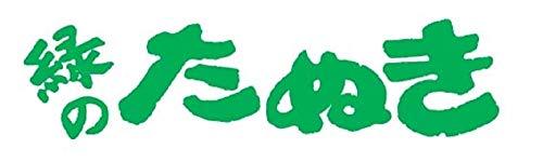 マルちゃん緑のたぬき天そば東101g×12個