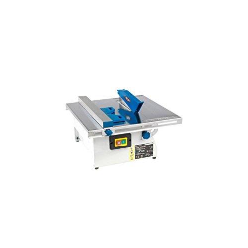 acero r/ápido, 261 x 16,5 x 1,5 mm, 6 unidades Fox-Femi F22-564//250 Cuchillas de recambio para cepilladora