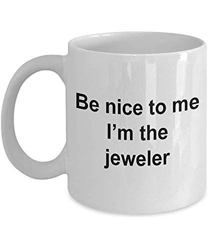 Juwelier-Becher-Geburtstagsgeschenk-Kaffee-Tee-Schalen-Neuheits-Ideen
