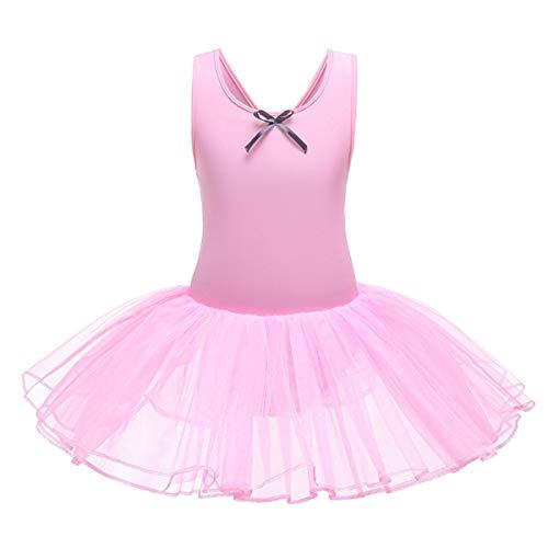 Tutù voor vrouwen, zonder mouwen, babymeisje, dans, performance, papillon, mesh, prinses skirt.