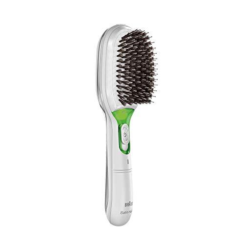 Braun Satin Hair 7 BR750