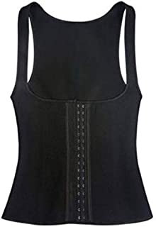 Black Shapewear For Women