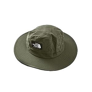 """(ノースフェイス)THE NORTH FACE ホライズンハット""""Horizon Hat"""" M ニュートープ(col.nt) nn41918-m-nt"""""""