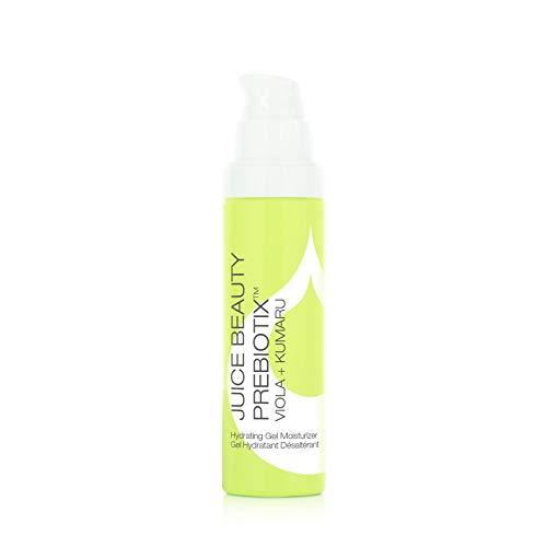 Juice Beauty Prebiotix Hydrating Gel Moisturizer, 1.7 Fl Oz