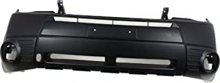 Best forester front bumper Reviews