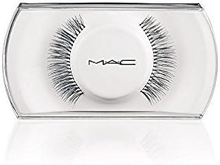 Amazon.es: MAC - Utensilios y accesorios: Belleza