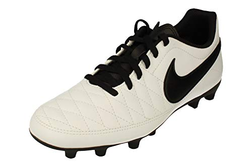 Nike Majestry Mens Football Boots AQ7902 Soccer Cleats (UK...