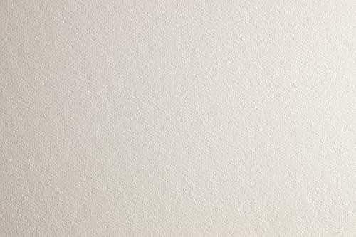 fürIANO  Artistico  Rolle  4,5 OD  1,4 10 o.  300  300 m  Hot gepresst