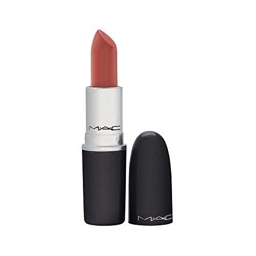 Kinda Sexy MAC Matte Lipstick