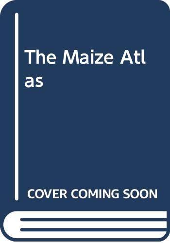 [画像:The Maize Atlas]