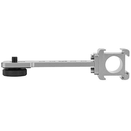 ROMACK Cabeza Triple pequeña de la Barra de Zapata fría de aleación de Aluminio, para estabilizador
