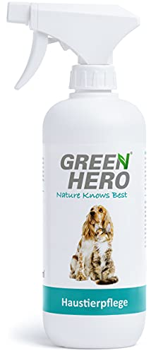 Futura GmbH -  Green Hero