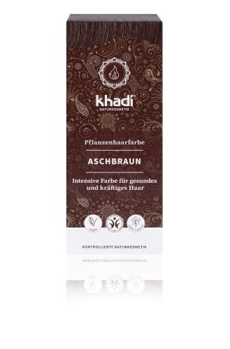 Khadi -  khadi