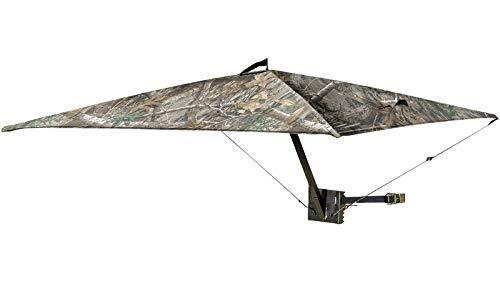 Allen Company Treestand Hub Umbrella