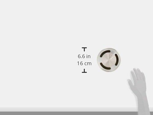 新光金属純銅おろし器15cm銅器新光堂温故知新HMO-9