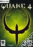 Activision Quake 4, PC - Juego (PC, 2800 MB, 512 MB, 2GHz)