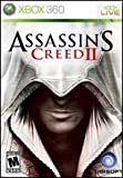 Assassin's Creed 2 Master Assassin Edition (Limited Edition) Xbox 360