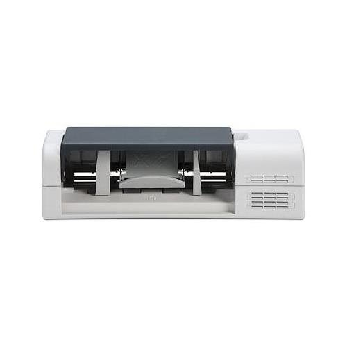 Hewlett Packard HP CE399A LaserJet 75-Sheet Envelope Feeder