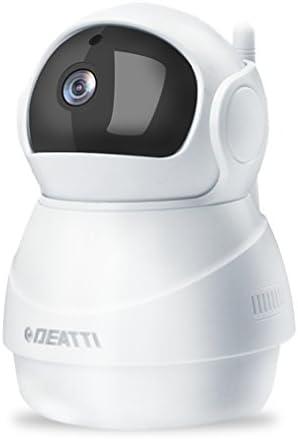 360-wireless-security-camera-1080p