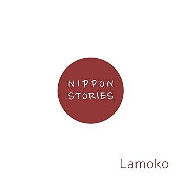 Nippon Stories